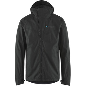 Klättermusen Loride 2.0 Jacket Men charcoal